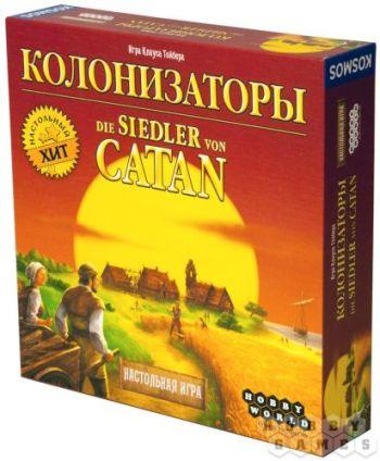 Kolon_new-500x500