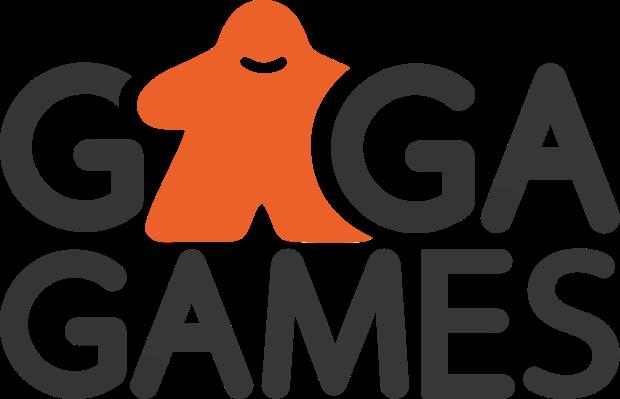 GAGALOGONOVOE_2