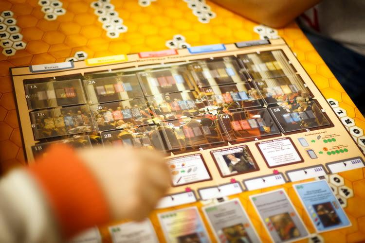 Игровые автоматы с магнитными картами оплаты игровые автоматы namco sega harley