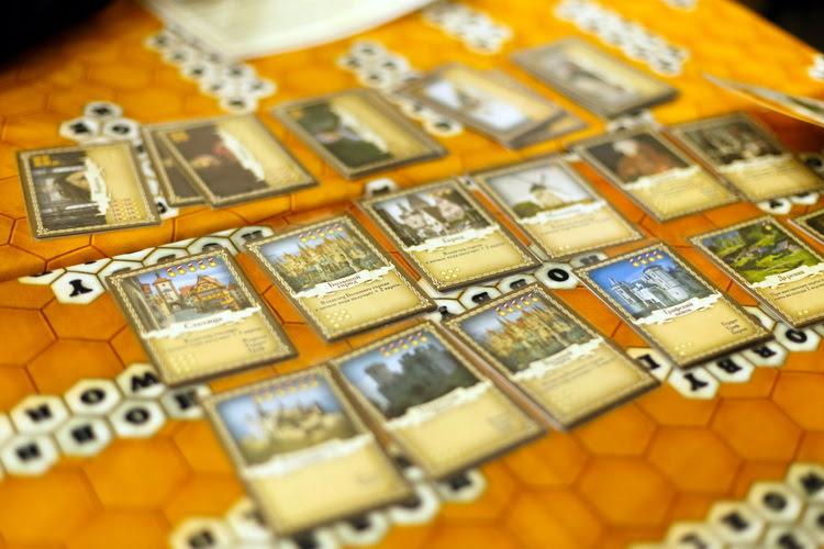 Игровые автоматы с магнитными картами оплаты игровые автоматы скалолаз играть онлайн бесплатно