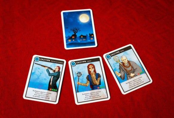 Игры карты с монстрами играть карты башни играть